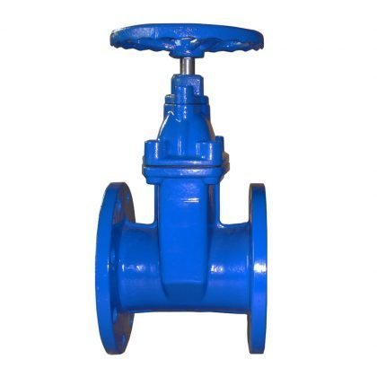 GOST-GOST-30ч39р-Resilient-Gate-Valve 1